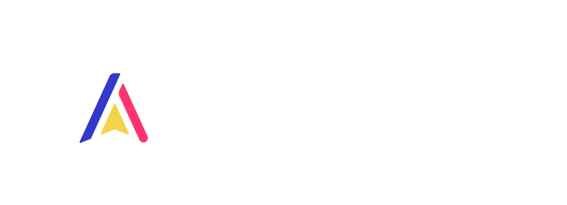 EO Accelerator Zürich